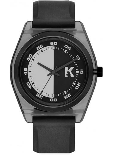 Saat-Karl Lagerfeld